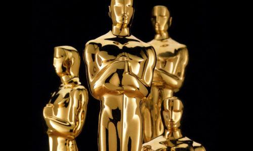 der cineast Filmblog - Oscars