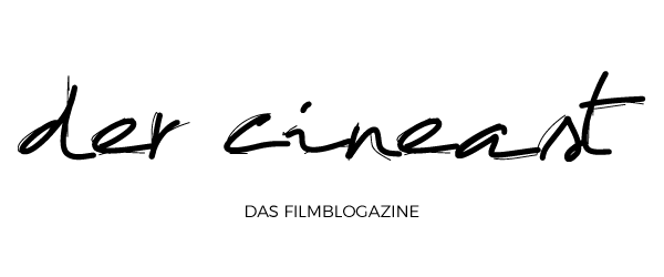 der cineast
