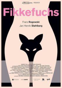 der cineast Filmblog - Kinovorschau November 2017 - Fikkefuchs