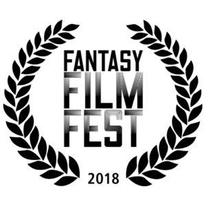 der cineast Filmblog - Laurel Fantasy Filmfest 2018